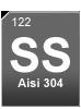 aisi304b