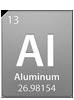 aluminio13_bg_b
