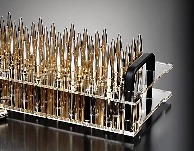 ammobox-50bmg2