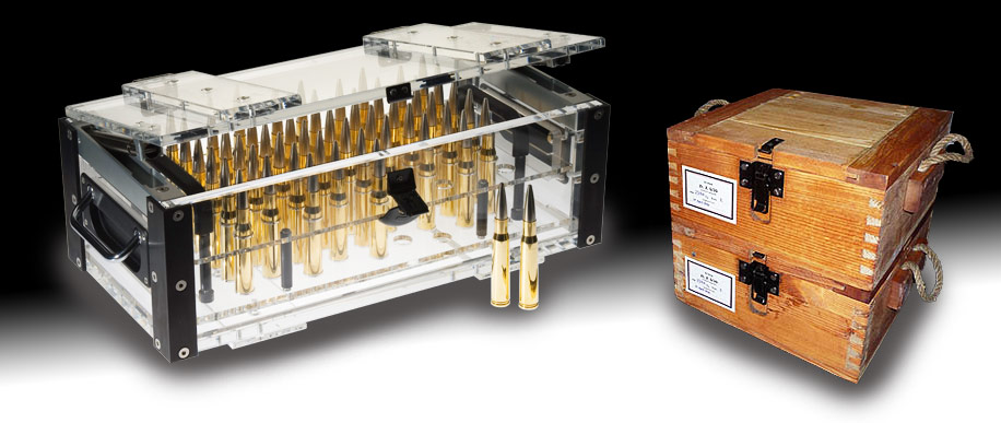 ammobox-present