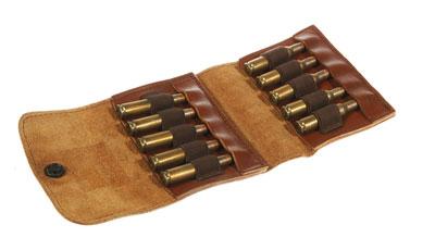 ammopocket