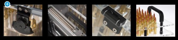 details-ammobox