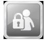 keylockb