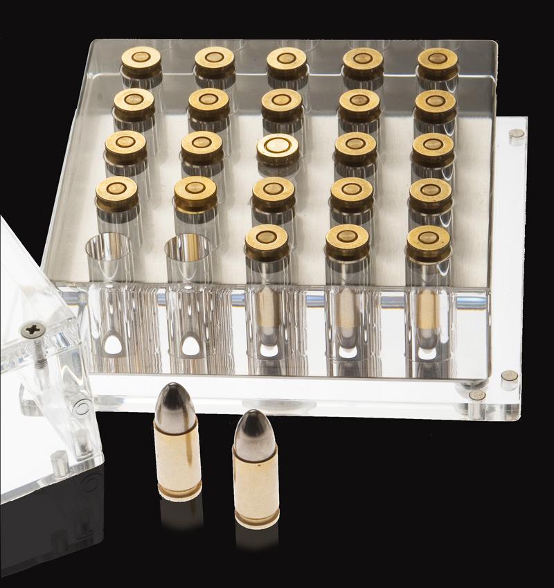 mag-9mm