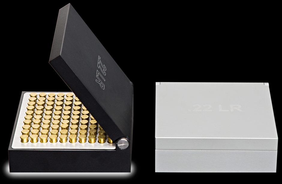 zero22-ammobox