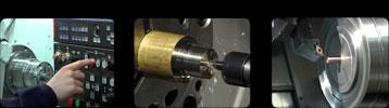 replica-ammo-making