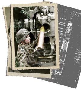 loading-flak-ammo