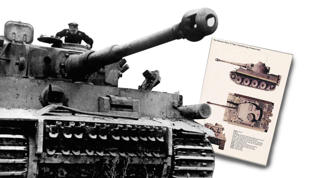tigerIV-88mm