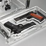 gunbox-shelf