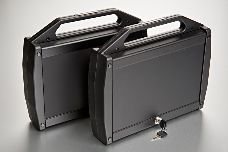 blackbox5
