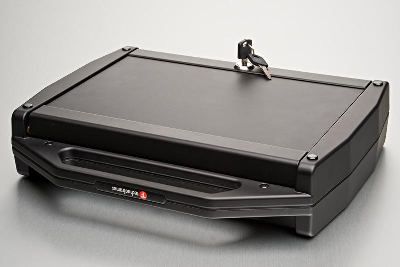 blackbox6